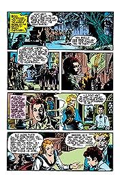 House of Secrets (1956-1978) #134