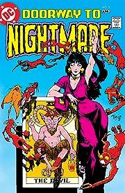 Doorway to Nightmare (1978) #2