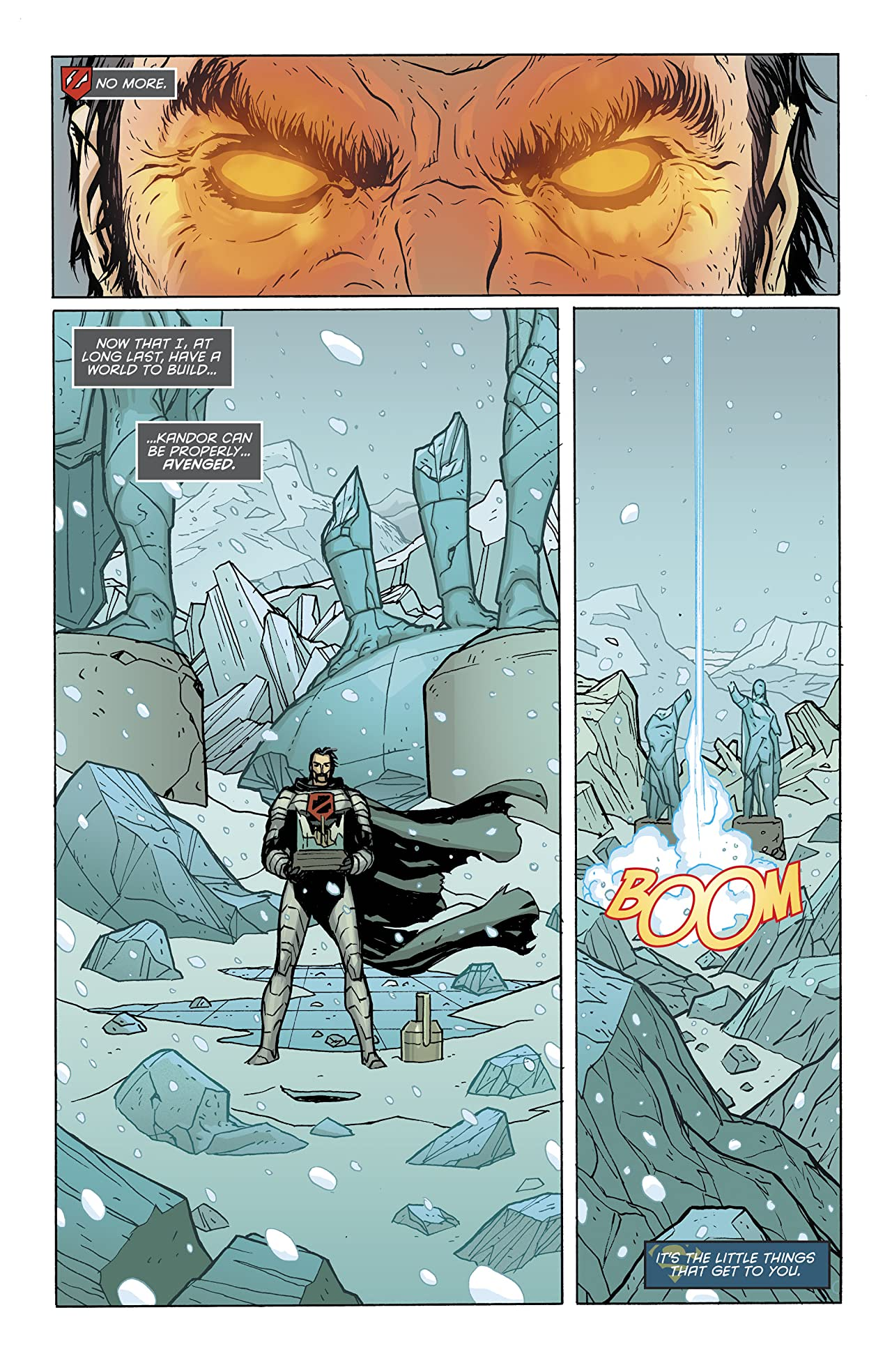 Batman/Superman (2019-) #7