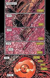 Detective Comics (2016-) #1020