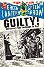 Green Lantern (1960-1972) #80