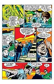 Green Lantern (1960-1986) #80