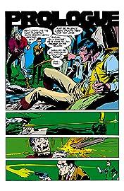 Green Lantern (1960-1986) #79