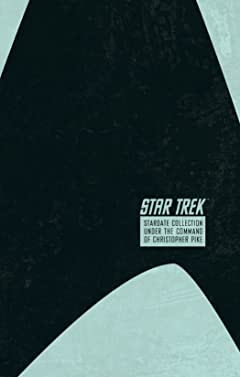 Star Trek: The Stardate Collection Tome 2