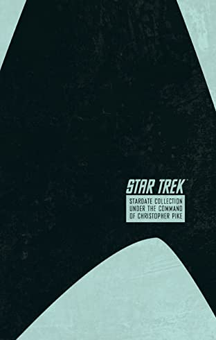 Star Trek: The Stardate Collection Vol. 2