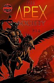 The Apex Society #14