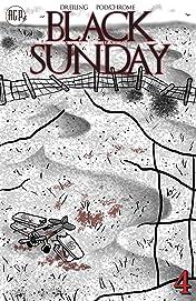 Black Sunday #4