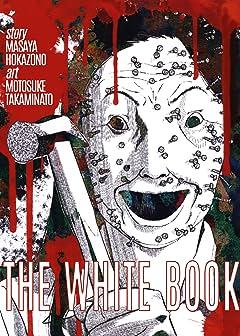 The White Book Vol. 1