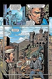 Fantastic Four (1998-2012) #505