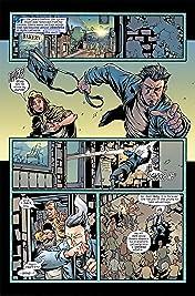 Fantastic Four (1998-2012) #506