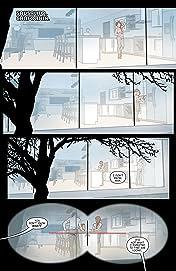 Black Widow (2020-) #2