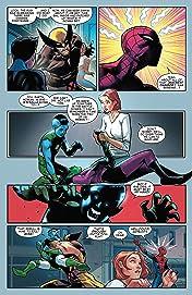 Fantastic Four (2018-) #22