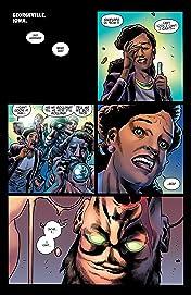 Immortal Hulk (2018-) #36