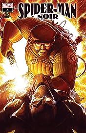 Spider-Man Noir (2020) #3 (of 5)