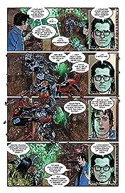 Spider-Man: Marvels Snapshot (2020) #1