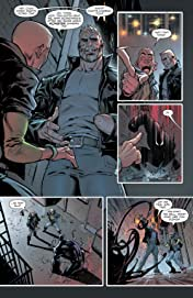 Venom (2018-) #26