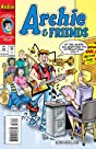 Archie & Friends #82