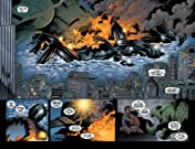 Catalyst Prime: Seven Days #6
