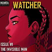 Watcher #1