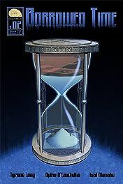 Borrowed Time #02