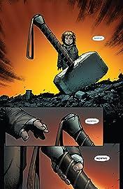 Amazing Spider-Man 2099 Companion