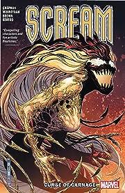 Scream Vol. 1: Curse Of Carnage