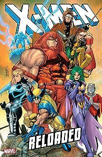 X-Men: Reload