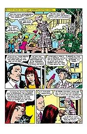 House of Secrets (1956-1978) #135
