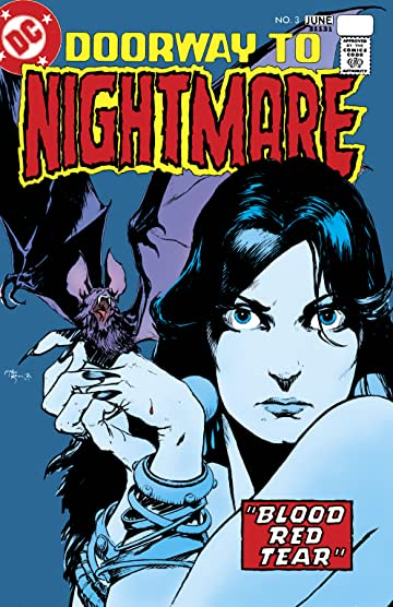 Doorway to Nightmare (1978) #3