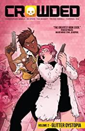 Crowded Tome 2