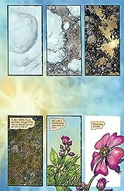 Manifest Destiny Vol. 7: Talpa Lumbricus & Lepus