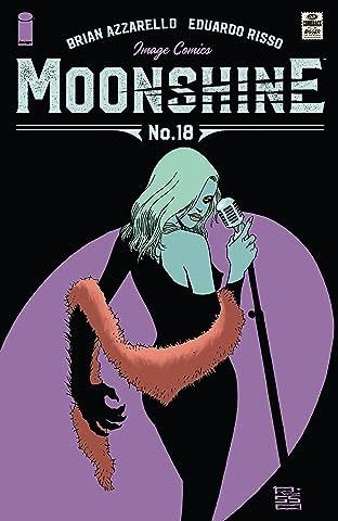 Moonshine #18