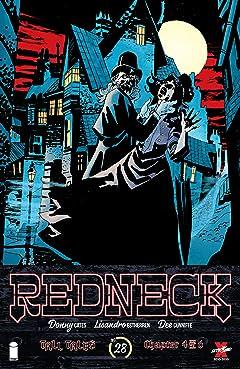 Redneck #28