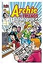 Archie & Friends #89