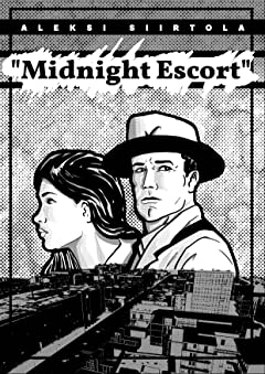 Midnight Escort Vol. 1: Midnight Escort