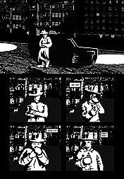 Midnight Escort Vol. 1: Midnight Escort