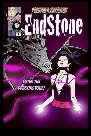 Endstone #1