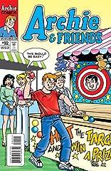 Archie & Friends #92