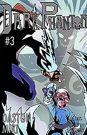 Dark Phantom #3