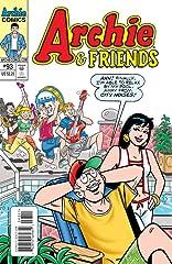 Archie & Friends #93