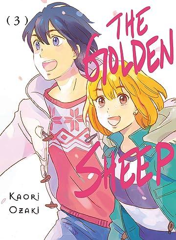The Golden Sheep Vol. 3