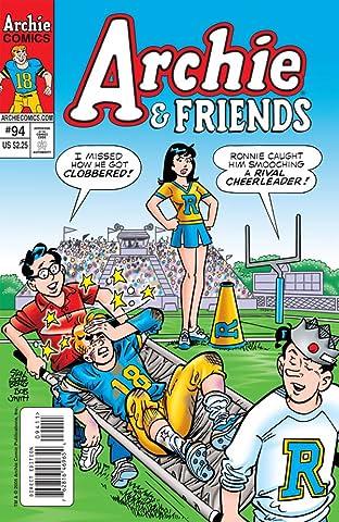 Archie & Friends No.94