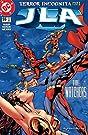 JLA (1997-2006) #55