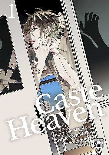 Caste Heaven Tome 1