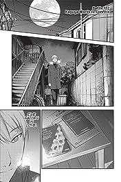 Kaguya-sama: Love Is War Vol. 13