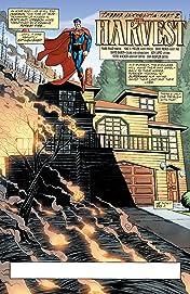 JLA (1997-2006) #56