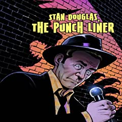 The Punch Liner #1