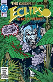 Eclipso (1992-1994) No.1
