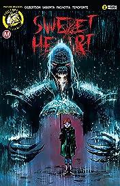 Sweet Heart #2