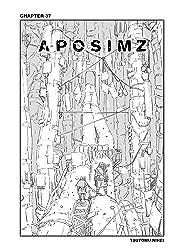 APOSIMZ #37